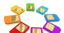 Viettel, MobiFone, Vinaphone cho phép giữ số, đổi mạng: Thủ tục thế nào?