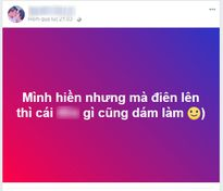 2 lần 'mây mưa' với DJ Hà Nội sexy, chồng bị vợ bắt khấn tổ tiên sám hối