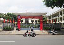 Đà Nẵng: Quận Hải Châu sẽ xây Trung tâm hành chính trên 200 tỷ đồng