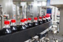 AI và Dữ liệu lớn đã giúp Coca Cola phát triển thế nào?