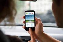 BlaBlaCar: Chuyện một ngày Giáng sinh