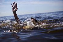 Tĩnh Gia (Thanh Hóa): 2 nam sinh tử vong trong hố nước cạnh nhà trường