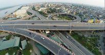 Lựa chọn nhà đầu tư Dự án đường vành đai II Hà Nội