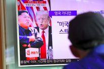 Triều Tiên mạt sát Tổng thống Trump vì bài phát biểu ở LHQ