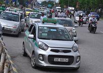 Không nên phân biệt đối xử với taxi