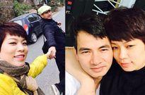 Vụ vợ Xuân Bắc livestream tố cáo: Mạng xã hội 'cứu rỗi' nghệ sĩ