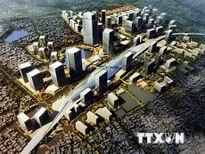 Vì sao cần quy hoạch, tái thiết khu vực ga Hà Nội và vùng phụ cận?