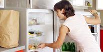 Muốn bảo quản thực phẩm trong tủ lạnh nhất định phải biết điều này nếu không muốn hại cả gia đình