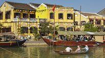 Báo Anh: Việt Nam kì lạ - vừa hiện đại vừa cũ kỹ đầy quyến rũ