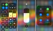 Apple tung bản iOS 11 với nhiều điểm mới