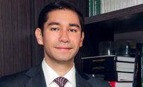 Diễn biến mới vụ bê bối tại Tòa án Tối cao Colombia
