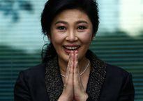 Đại tá cảnh sát Thái khai được lệnh giúp bà Yingluck bỏ trốn