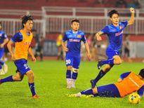 Thay đổi thể thức thi đấu AFF Cup 2018