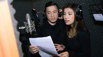 Tiêu Châu Như Quỳnh tung ca khúc thay 'tiếng lòng' cô đơn của vợ Lam Trường