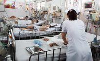 Nhận dạng bệnh để tránh con suy hô hấp nặng mới hốt hoảng nhập viện