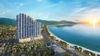 Dự án Scenia Bay - Kiến trúc mang dấu ấn của GroupGSA tại Việt Nam