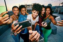 Kodak phát triển ứng dụng và chatbot giúp tìm ảnh quý lỡ quên