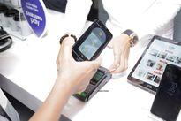 Samsung Pay ở Việt Nam: Đã đến lúc để thẻ ATM ở nhà