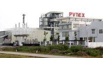 Vẫn chưa thể khởi động trở lại Dự án PVTex