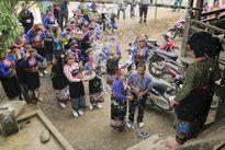 Điện Biên: Thêm 2 di sản được công nhận văn hóa phi vật thể quốc gia