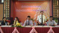 Thừa Thiên - Huế thi khởi nghiệp