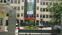 Bộ Tài chính lại quyết tâm đòi 'đất vàng' trụ sở