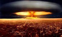 Mỹ có thể gây ra 25 thảm họa 'Chernobyl' ở Đông Bắc Á