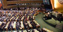 Cải tổ Liên hợp quốc: Hy vọng mới cho câu chuyện cũ
