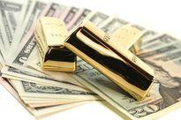 Giá vàng hôm nay 23/9: Giá vàng bất ngờ đảo chiều, tăng vọt