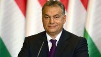 Ngày mai (24/9), Thủ tướng Hungary sẽ thăm chính thức Việt Nam