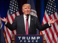 Nhiều bang của Mỹ thừa nhận bị hacker Nga tấn công trong bầu cử 2016