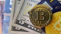 Nhiều người bị 'hack' hàng trăm ngàn USD vì nghiện đào tiền ảo
