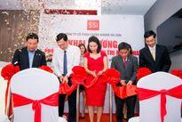 SSI khai trương phòng giao dịch Nguyễn Thị Minh Khai