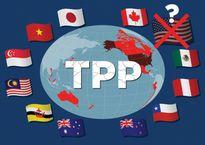 Cơ hội hồi sinh TPP