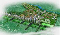 Hà Nội dành 16.000m2 đất khu đô thị S4 xây trường học