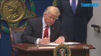 Mỹ chuẩn bị thay thế lệnh cấm nhập cư mới