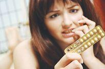 Những công dụng ít người biết của thuốc tránh thai
