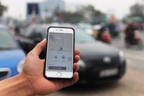 Uber bác bỏ tin đồn tạm dừng hoạt động tại Việt Nam