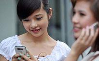 Viettel, MobiFone và VinaPhone chính thức chạy thử nghiệm chuyển mạng giữ nguyên số