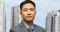 Doanh nhân Phạm Mạnh Tân: Chàng 'dịch thuật' thích lãnh đạo kiểu dẫn đường