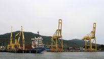 Duyên hải miền Trung nêu 10 kiến nghị để phát triển đột phá
