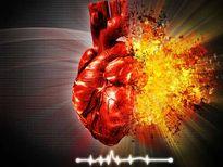 Những thói quen gây tổn tại cho tim mọi người dễ mắc phải