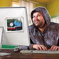 Xuất hiện mã độc buộc nạn nhân gửi ảnh nude để mở khóa máy tính