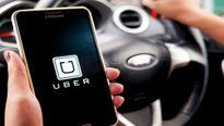 Chậm nộp thuế, Uber bị truy thu gần 67 tỷ đồng