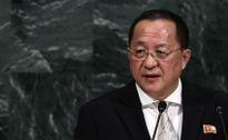 Triều Tiên sẽ tấn công phủ đầu Mỹ?