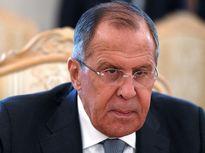 Nga: Mỹ không tấn công phủ đầu vì biết Triều Tiên có vũ khí hạt nhân