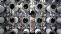 Trung Quốc sẽ dừng nhập khẩu hàng dệt may từ Triều Tiên