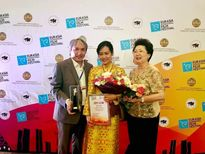 Phim Việt dự thi quốc tế trước khi chiếu trong nước: Nỗ lực tiếp cận hay chiêu pr?