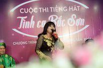 Tang tóc liên tục ập xuống gia đình cố nhạc sĩ Bắc Sơn