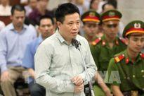 Xét xử vụ án Hà Văn Thắm: Tinh thần cải cách tư pháp rõ nét tại các phiên tranh tụng